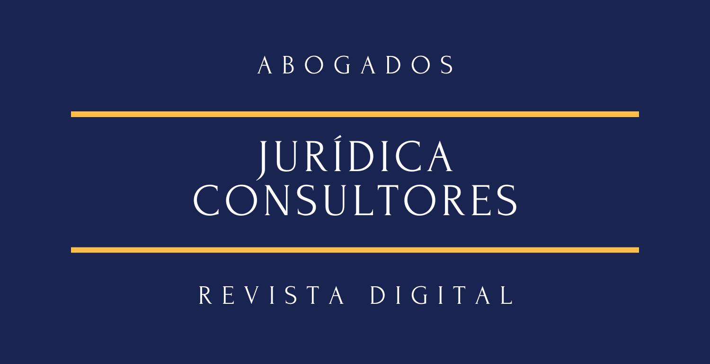 Jurídica Consultores